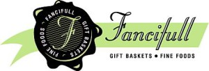 fancifull-gift-baskets-los-angeles-ca