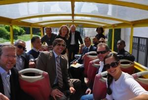 bus tour DSC_0507 copy